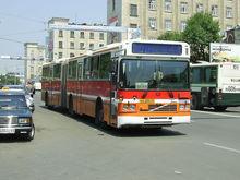 Автобусы из Батайска не поедут в Ростов по Ворошиловскому мосту