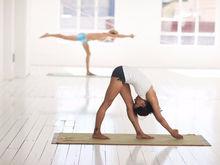 Продолжение истории со студией йоги. Удастся ли экс-владелице уйти от ответственности?