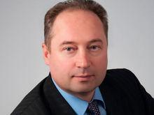 «Тренд на экологичное производство должен сохраниться», — Дмитрий Марков, «Трубодеталь»
