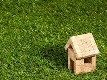 Сдавать маленькие квартиры все выгоднее в дорогих городах, и все бессмысленнее — в дешевых