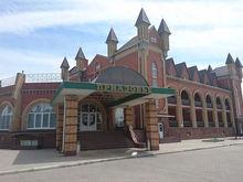 В Таганроге массово продают гостиницы