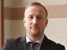 Олег Углов, Райффайзенбанк: «Нижегородский рынок не плохой. Просто чуть более инертный»