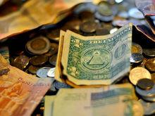 Зарплата, расти: должны ли на самом деле увеличиваться оклады сотрудников?