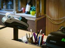 Новосибирцы стали чаще пользоваться безналичным расчетом, а банкоматами — реже