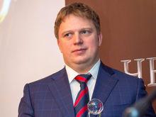 Основатель «Обуви России» Антон Титов планирует купить акции своей компании