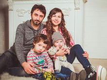 Семья будущего: брак перестанет быть обязательной опцией для взрослого человека