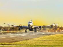 Подписано постановление о субсидиях авиаперевозчикам из бюджета Новосибирской области