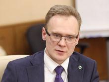 «Бизнес готов браться за отложенные инвестпроекты», — Денис Чугунов, Сбербанк