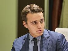 «Новый ГОК, ликероводочный завод и IKEA», — Анатолий Лобко о новых проектах в регионе