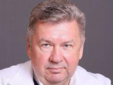 «Южный Урал может стать центром медицинского туризма», — Андрей Важенин, Онкодиспансер