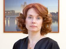 Ольга Хаминова: «Люди работают не за деньги, а за возможность осуществить мечту»