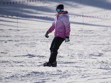 «Туры не подешевели, доход не вырос»: как россияне решили вопрос зимнего отдыха