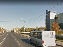 Петербургский завод займётся восстановлением завода «РУМО» в Нижнем Новгороде
