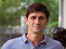 Николай Савин: «Рука власти начала сжимать бизнес. Мощный пресс давления со всех сторон»