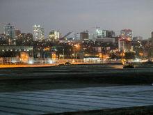 Гандбольный дворец спорта в Ростове начнут строить еще до ЧМ-2018