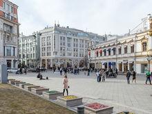 Как новая брусчатка и газон помогут бизнесу в России. МНЕНИЕ