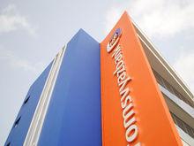 «Банк пристрелили». Совладелец Промсвязьбанка обвинил ЦБ в причастности к информатаке