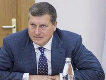 Вышли два фильма о «коррупционных делах» Олега Сорокина