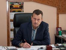 Александр Осадчий: «Мы не осваиваем деньги, мы их зарабатываем»