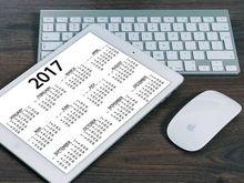 Вспомнить все: эксперты НГУЭУ подвели итоги 2017 года по отраслям