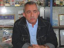 Суд отказался признавать ростовского предпринимателя банкротом