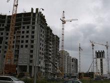 Как изменились цены на жилье в 2017 г. и выгодно ли покупать квартиру в 2018-м /РЕЙТИНГ