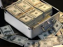 Провальный год: иностранные инвесторы вывели из России $900 млн