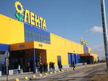 Больше не «гипер»? В Челябинске «Лента» хочет превратиться в сеть супермаркетов