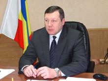 В администрации Новочеркасска опровергают информацию об обысках