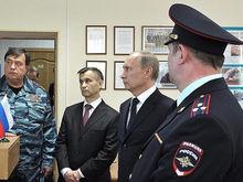 «У меня по поддельным документам отобрали фабрику». Директор «Меньшевика» устроил стрельбу