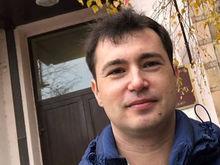 В Ростове бизнесмену предъявили обвинение в создании компании через подставных лиц