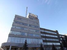 На одном из крупнейших машиностроительных предприятий Урала и России меняется руководство