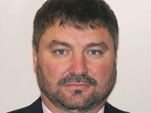 Фракция ЛДПР в Гордуме Нижнего Новгорода выдвинула кандидатуру на пост главы города