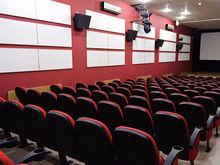 В Красноярске на месте «Киномечты» в ТРЦ «КомсоМОЛЛ» откроется новый кинотеатр