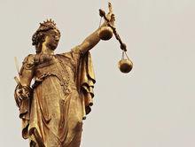 Краевой Арбитражный суд принял иск «Чек-Су.ВК» к властям региона на 23,5 млрд рублей