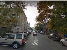 Нижегородская мэрия не смогла продать девять участков в центре города