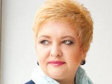 Как бросить карьеру и открыть успешный бизнес в Крыму. ОПЫТ Анны Коряковой