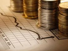 Список приоритетных инвестпроектов Ростовской области увеличился на 68 млрд рублей