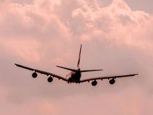 Аэропорт в Туруханске отремонтирует московская компания