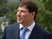 Дело Михаила Юревича вошло в ТОП-10 коррупционных скандалов России