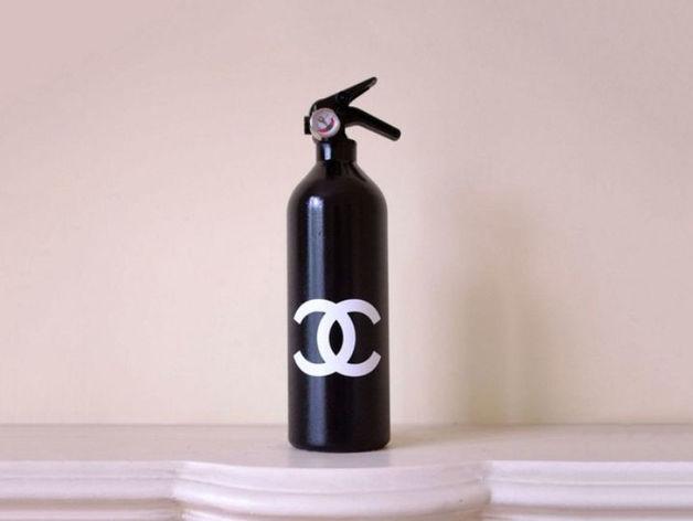 Дорого-нелепо: странные, но шикарные новогодние подарки от известных брендов. ТОП-10