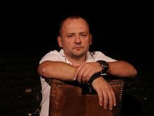 Евгений Самойлов: «Мы хотели создать театр, которого еще не было в Ростове»
