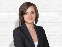 Семь изменений в правилах ведения бизнеса в 2018 году от новосибирского юриста