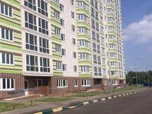 В Нижегородской области достроены все брошенные объекты ГК «СУ-155»