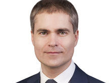 Глеб Никитин выдвинул кандидата на пост главы Нижнего Новгорода