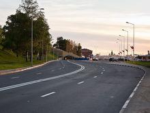 В Нижегородской агломерации появятся новые маршруты и проездные билеты