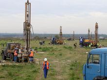 Объекты ВСМ в Нижегородской области освободят от налога на имущество