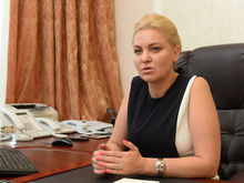 Министр инвестиций Нижегородской области покинула пост