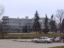 Один из кандидатов на пост главы Нижнего Новгорода отозвал документы