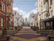 Ростовская область снова упала в рейтинге социально-политической устойчивости